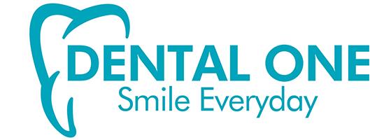 Dental One | Smile Everyday